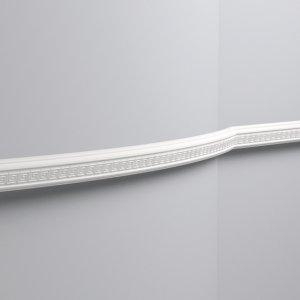 Taklist flex Arstyl Z31 fra Deco Systems