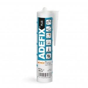 Adefix Plus lim fra Deco Systems