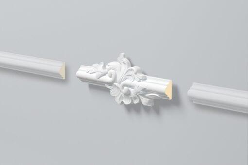 Dekorlist Arstyl Z104 fra Deco Systems
