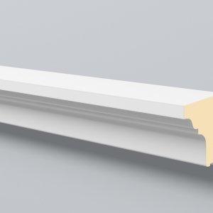 Vindusbrett FA10 fra Deco Systems