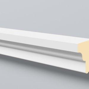 Vindusbrett FA12 fra Deco Systems