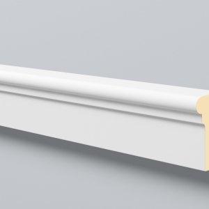 Vindusbrett FA13 fra Deco Systems