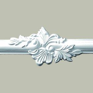 Dekorlist LNG-09-2