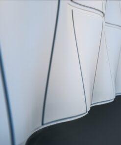 Wall Panels Bump