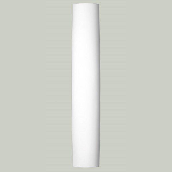Halvsøyle kg-224