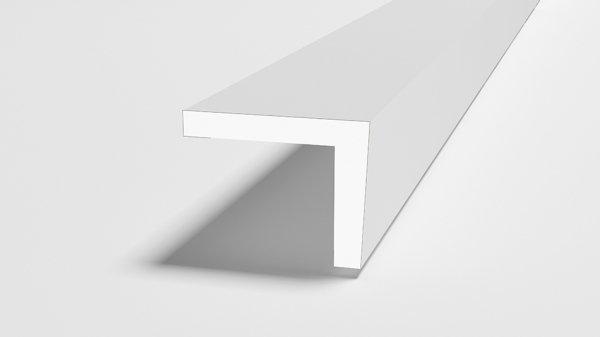 Deco Smygplate Wallstyl WS2 fra Deco Systems