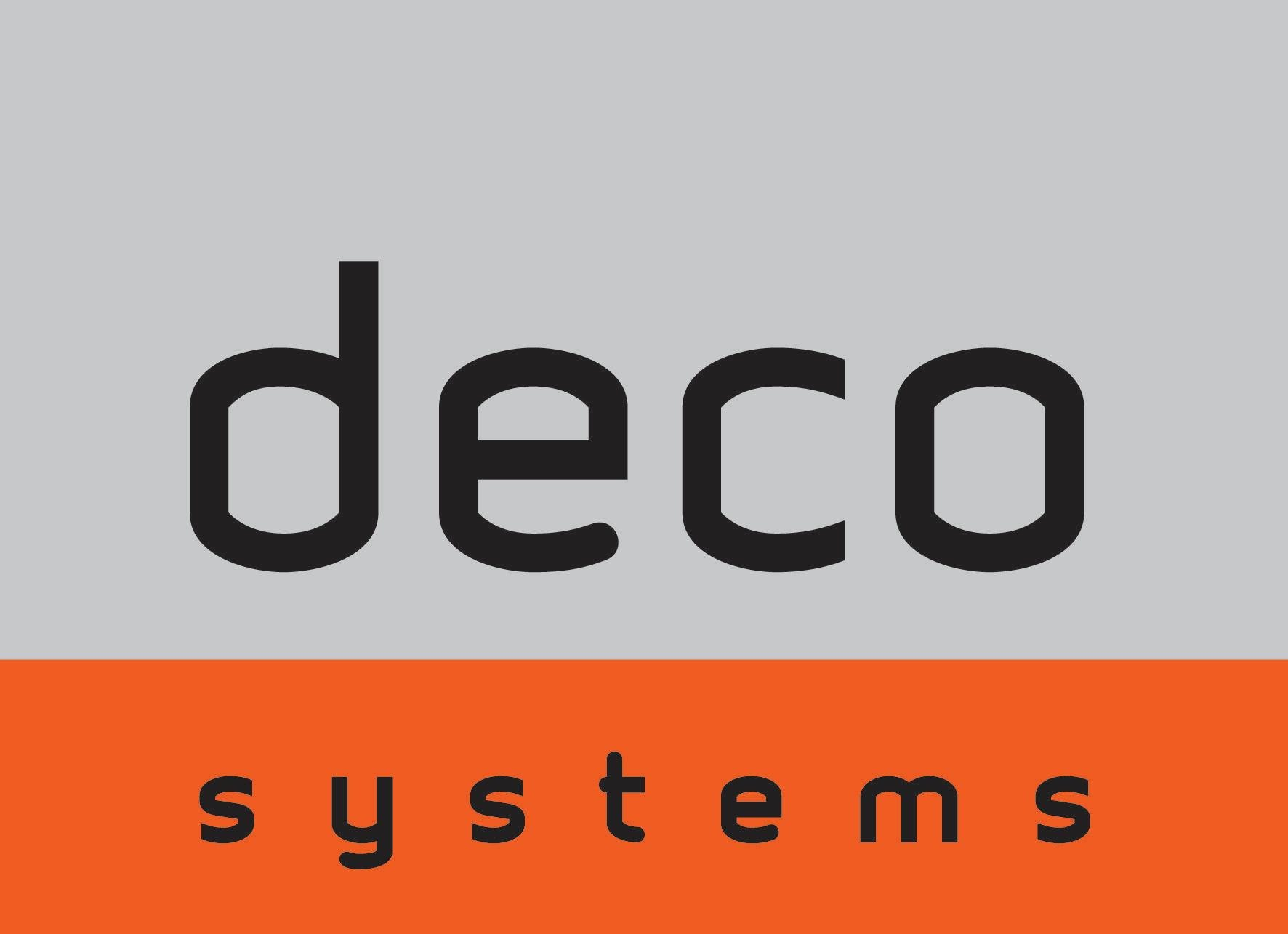 Deco Systems