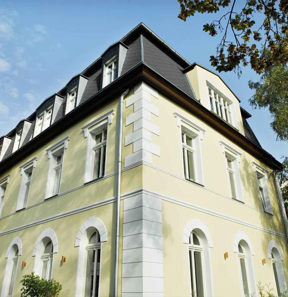 FForside-fasade-02.jpg