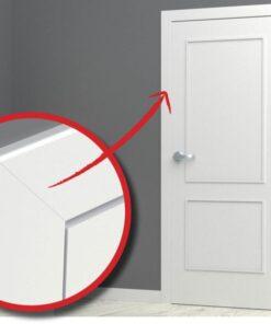 Dørsett fra Deco Systems